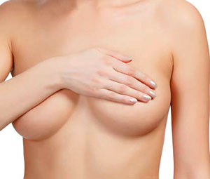 Breast surgery Tunisia